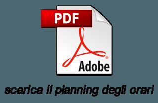 Planning Pole Dance - VerticaLab
