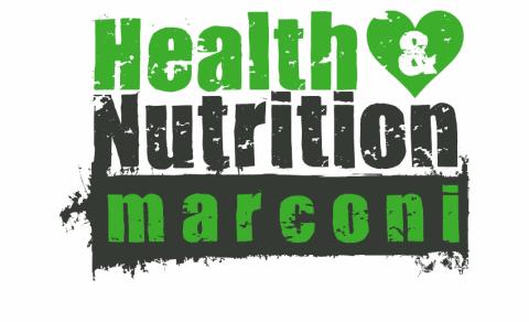 Health & Nutrition Marconi