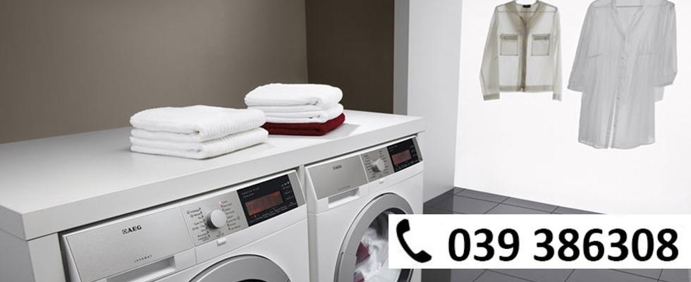 centro riparazioni lavatrici