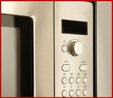 fornitura elettrodomestici, riparazione forni