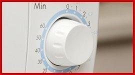 assistenza elettrodomestici a domicilio