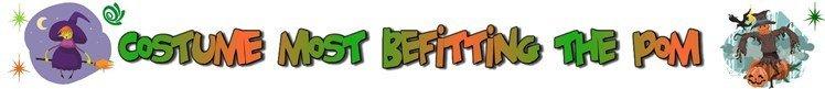befitting logo header