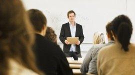 corsi di recupero per diplomi di stato, corsi di sostegno per diplomi di stato, corsi di dirigente di comunità