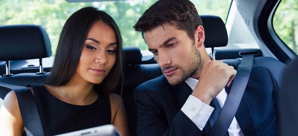 limo rental albuquerque limousine service