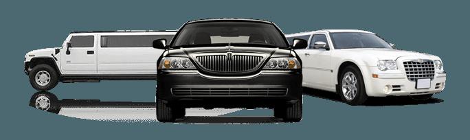 best limo service in Albuquerque