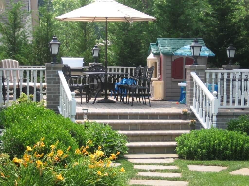 Outdoor Living Company Southampton, NY