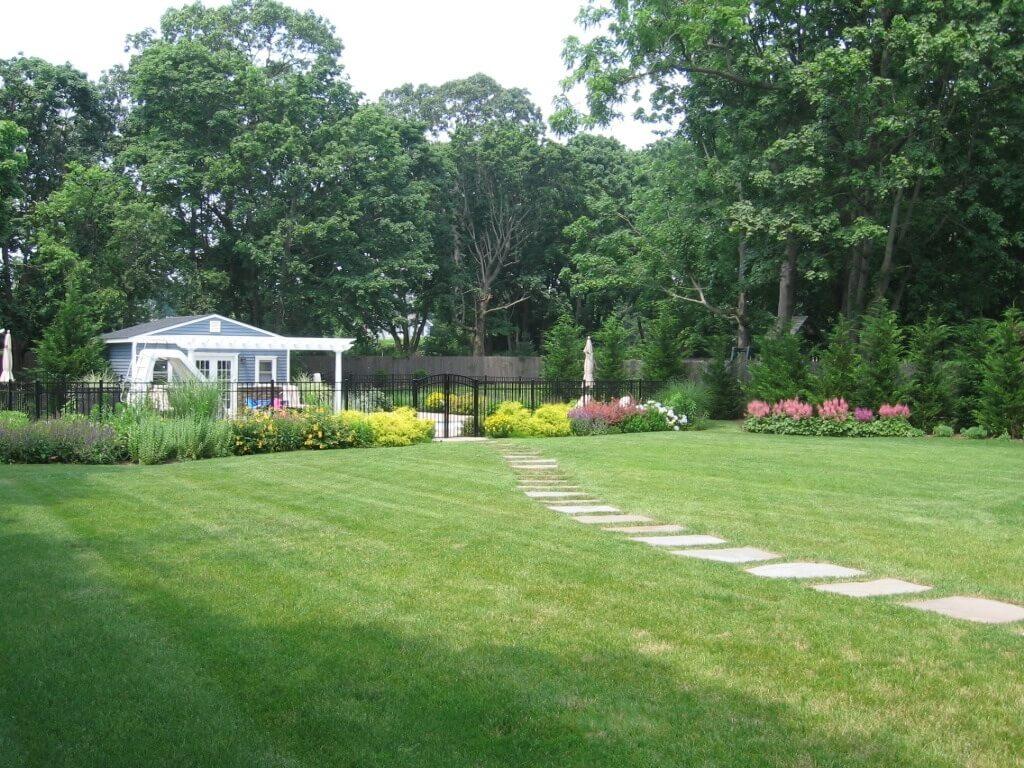 Outdoor Living Company Huntington, NY