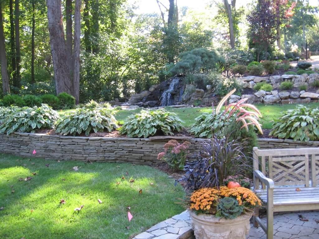 Landscape Designer Southampton, NY