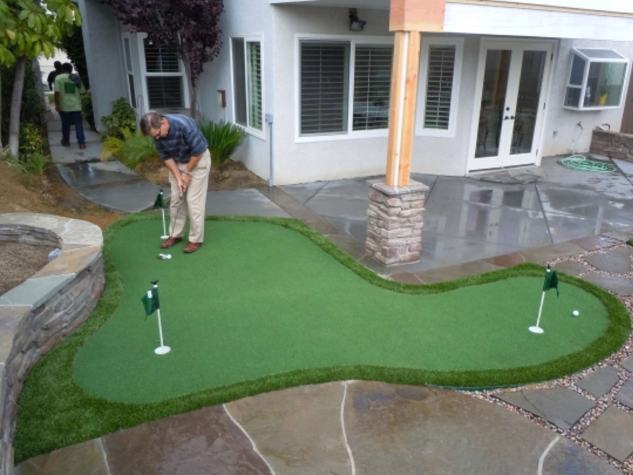 designscapes east patchogue ny entertainment