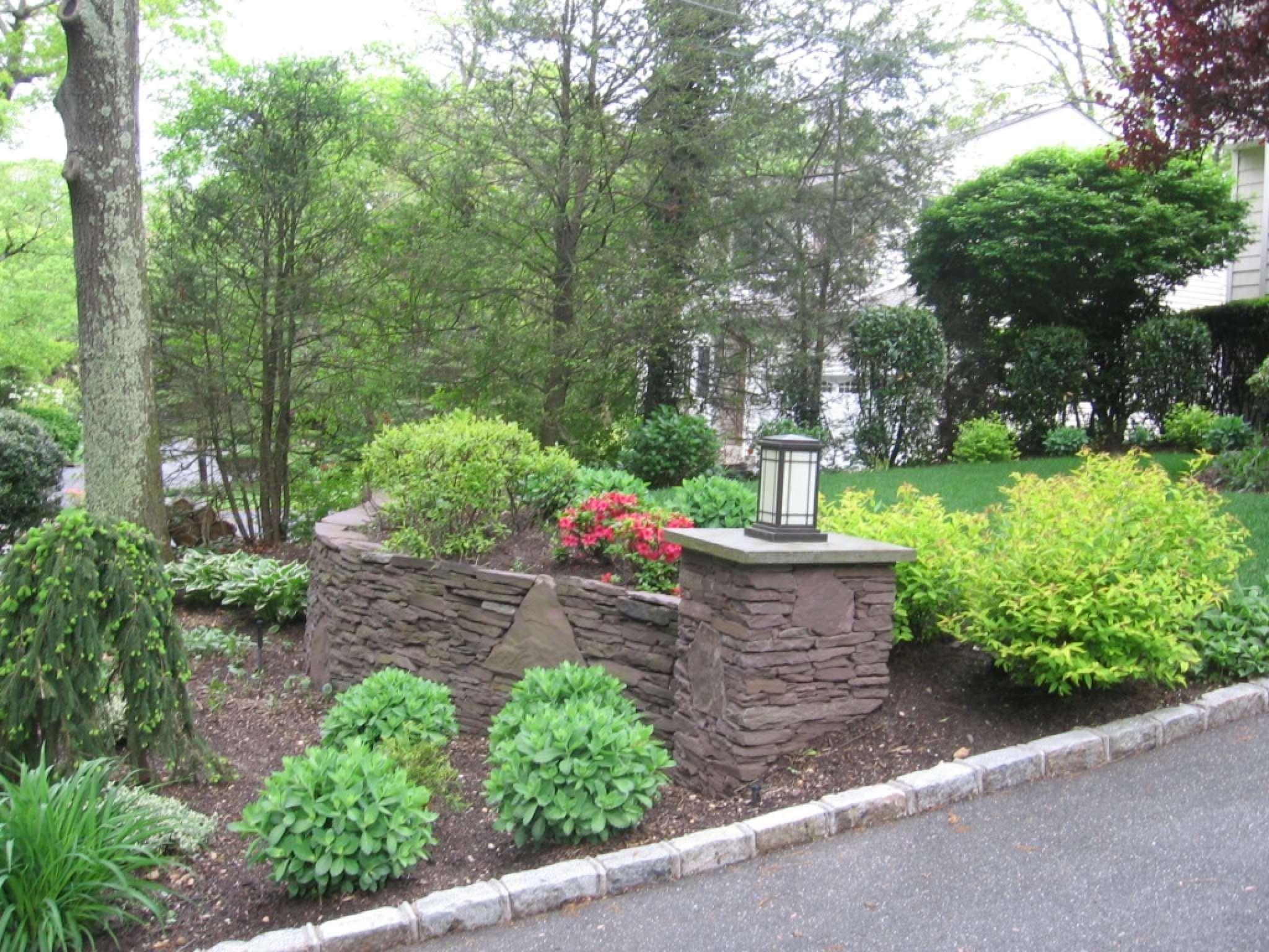 Landscape Design Hamptons, NY