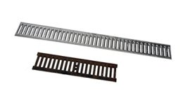 griglie, utensili in metallo, prodotti per l'edilizia