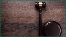 consulenza tribunale