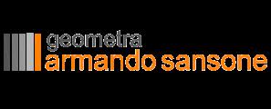 Geometra Sansone