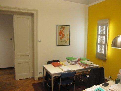 Studio Tecnico geom. Armando Sansone