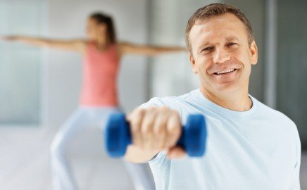 Group Classes at All Access Fitness Academy