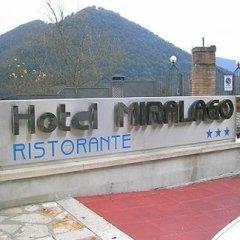insegne hotel