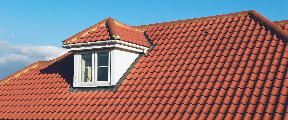 Expert Roofers Sps Roofing