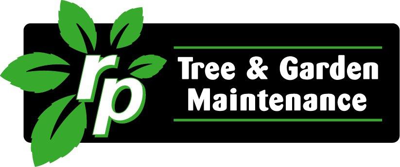 Specialists in tree work in bedford from rp tree garden for Garden maintenance work