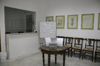 Studio Radiologia