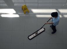 pulizia-attivita-e-condomini