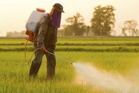 sanitificazione igienizzazione ambientale