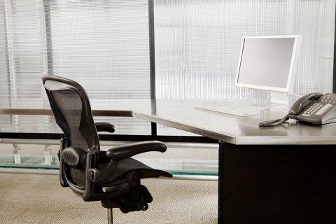 pulizie uffici e aziende