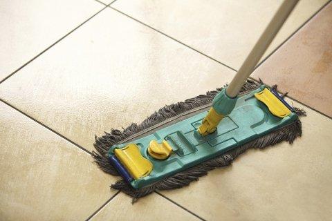 trattamenti e manutenzioni pavimenti