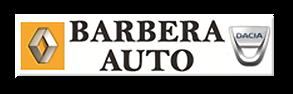 Barbera Auto Concessionaria Renault