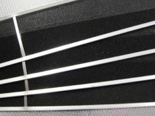 filtri piani per termoconvettori