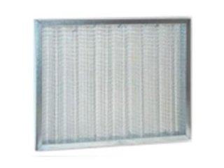 filtri per polveri
