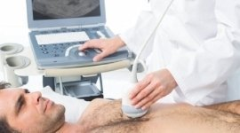 visite cardiologiche, diagnosi fibrillazione atriale, cura aritmie