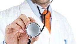 visite cardiologiche, prove sotto sforzo, valutazione angioplastica coronarica