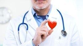 controllo del cuore, controllo malattie vascolari, ambulatorio cardiologico