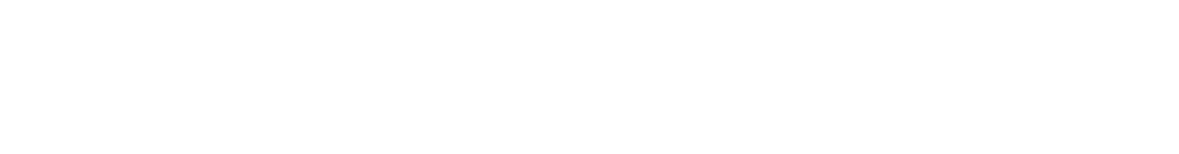 troys concrete pumping logo