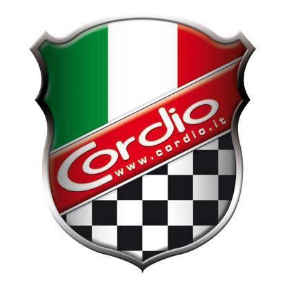 Icona Cordio