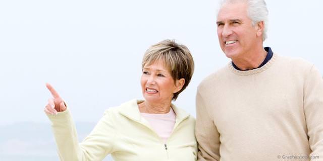 Herausnehmbarer Zahnersatz: Teilprothesen, Totalprothesen, Vollprothesen