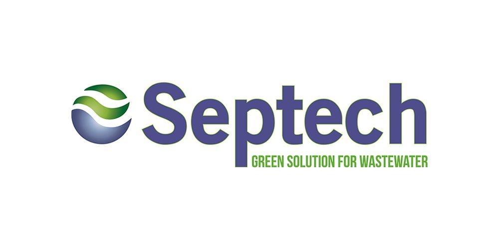 septech logo