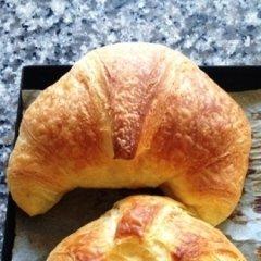 croissant artigianali