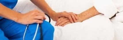 assistenza infermieristica villa Eden