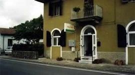 struttura assistenziale La Spezia