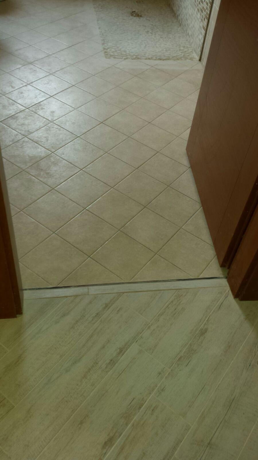 rivestimento pavimenti