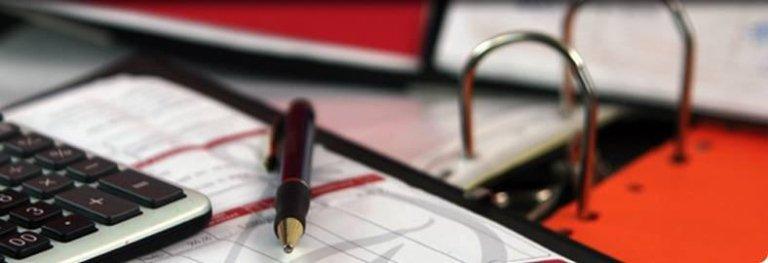 Assistenza tecnica e fiscale