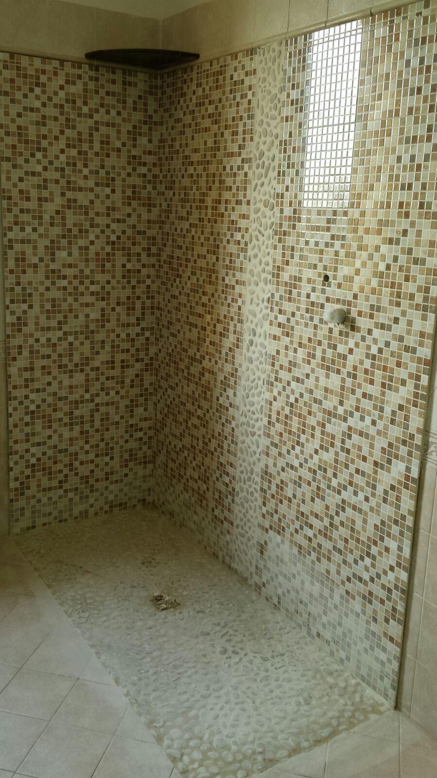 rifacimento docce