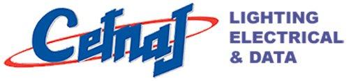 Cetnaj logo