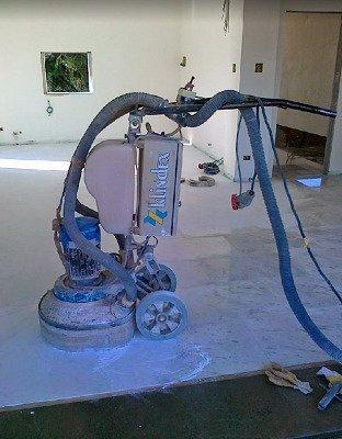macchina lucidatrice a piombo