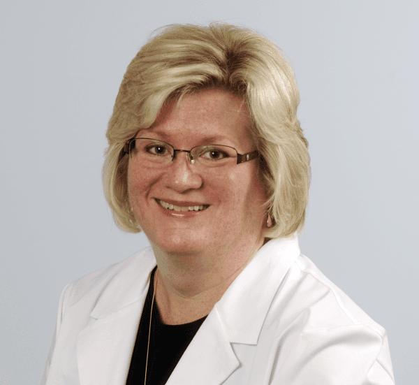 Sue Rabior - Bieri Hearing Specialists