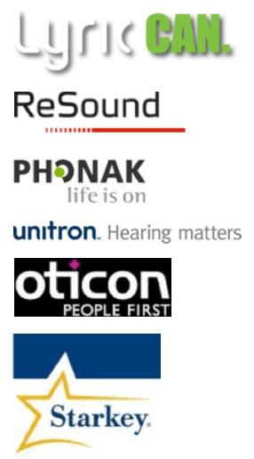 Hearing Instruments in Saginaw, MI