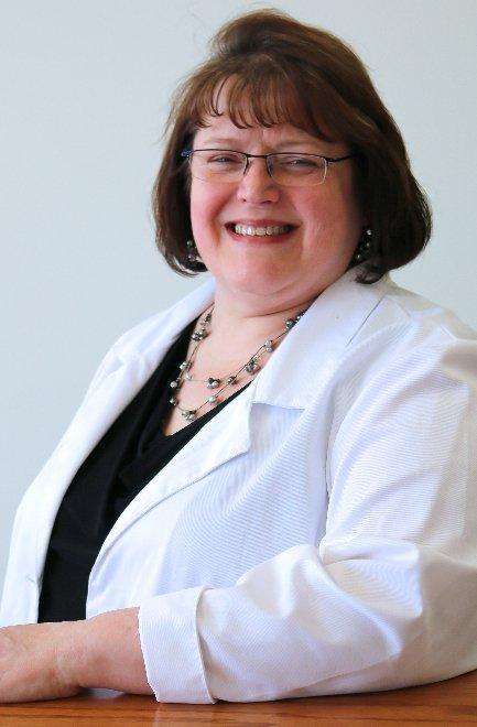Linda Meyer | Bieri Hearing Specialists