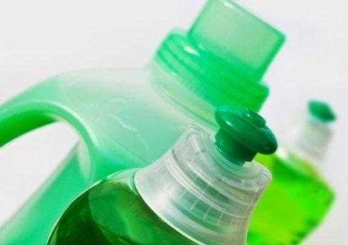 detergenti specifici