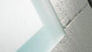Sabbiatura - Vetreria Ascolese